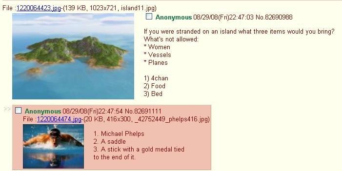 stranded-island