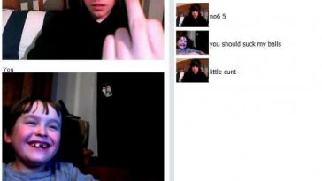 crazy-cute-chat-roulette