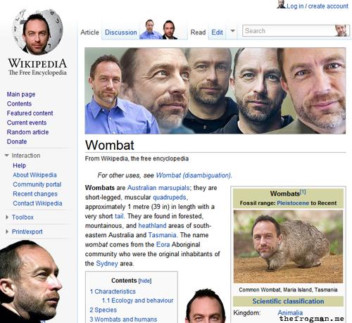 how-i-feel-visiting-wikipedia