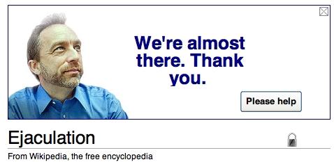 jimmy-wales-thank-you-wikipedia