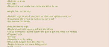 spider-bro