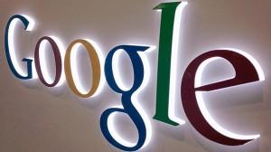 googlehaber