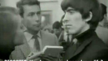clever-beatles
