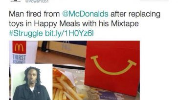 happymeals