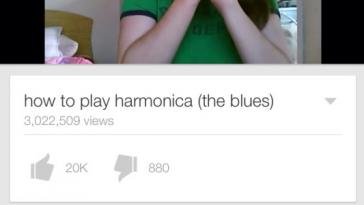 playharmonica