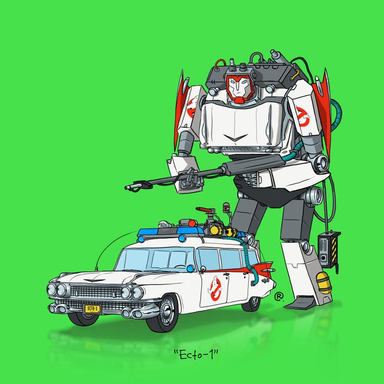 transformers-famous-cars-GUI-1