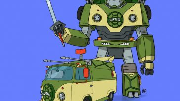 transformers-famous-cars-GUI-2