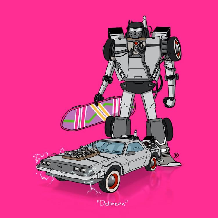 transformers-famous-cars-GUI-3