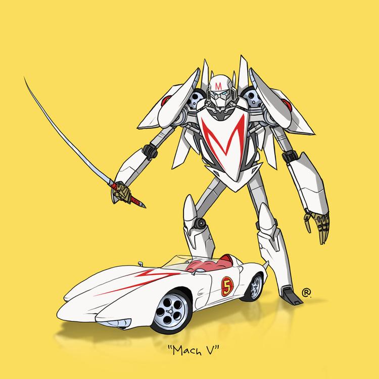 transformers-famous-cars-GUI-4