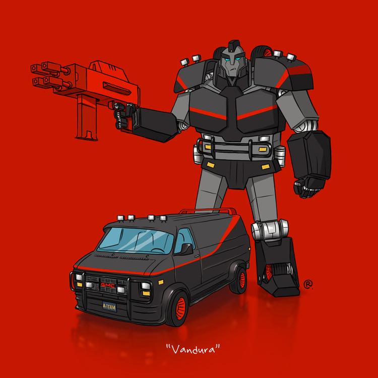 transformers-famous-cars-GUI-6