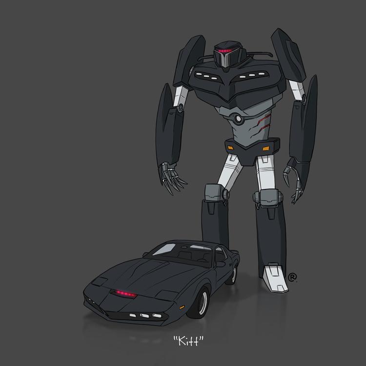 transformers-famous-cars-GUI-8