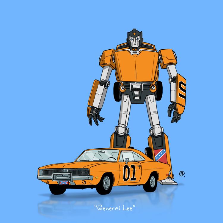 transformers-famous-cars-GUI-9