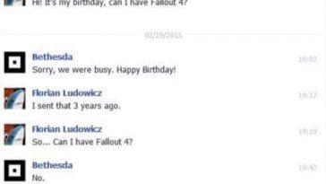 3-fallout-birthday
