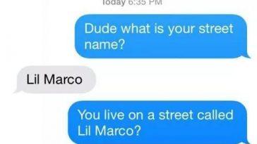 4-street-name