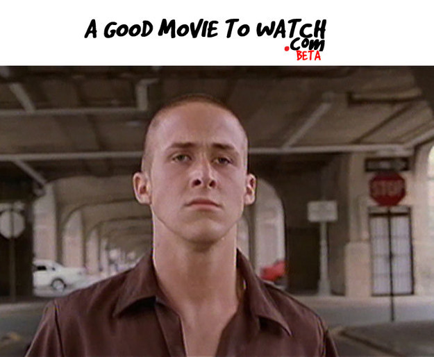 a-good-movie