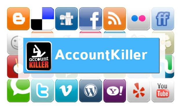 account-killer