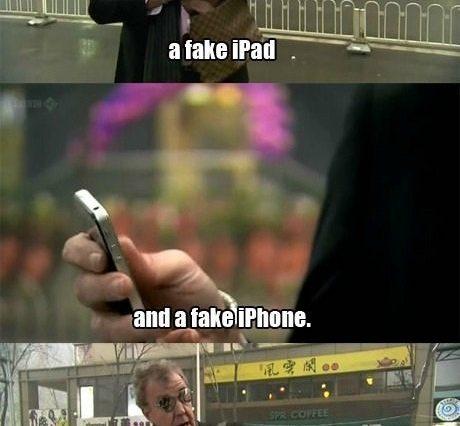 apple-translate