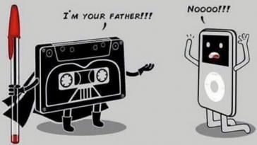 imyourfather