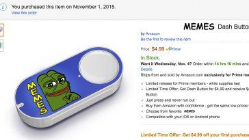 memes-dash-button