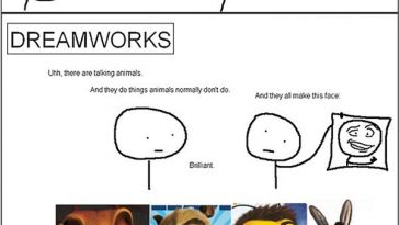 pixar-dreamworks
