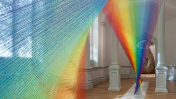 rainbow-thread