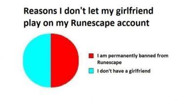 runescape-account