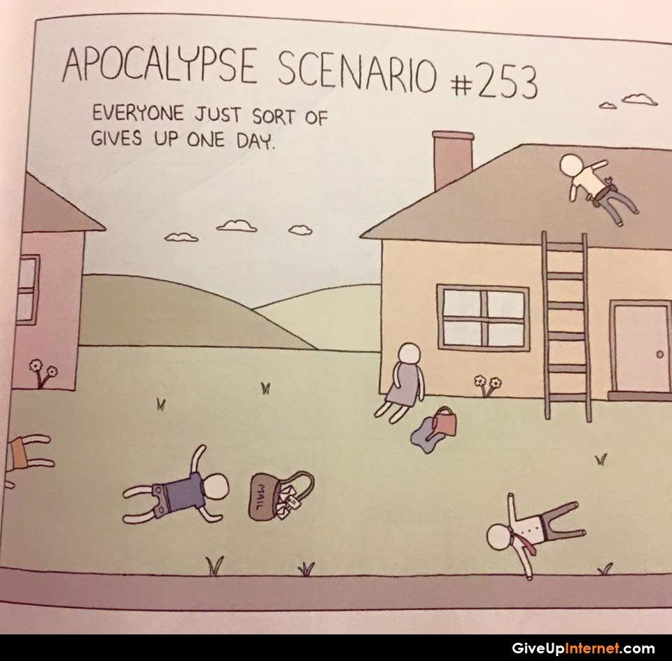 apocalypse-scenario