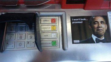 GERMAN-ATM