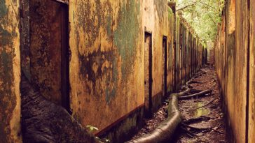 abandoned-prison