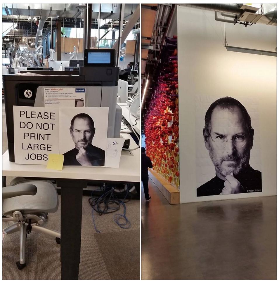 do-not-print