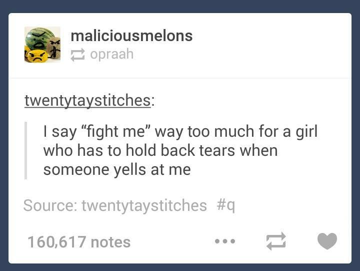 i-say-fight-me