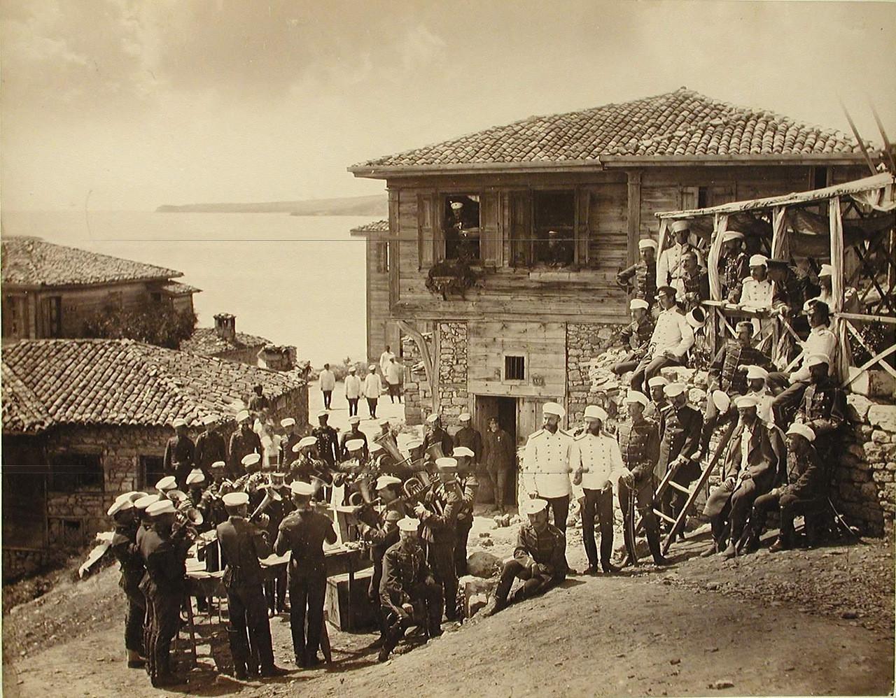 istanbul-1878-11