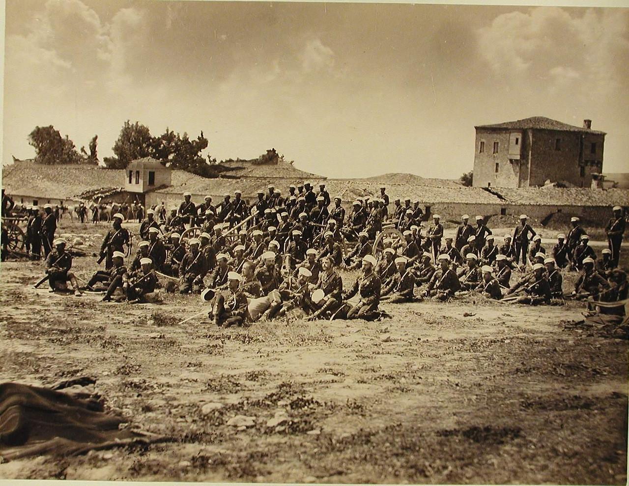 istanbul-1878-12