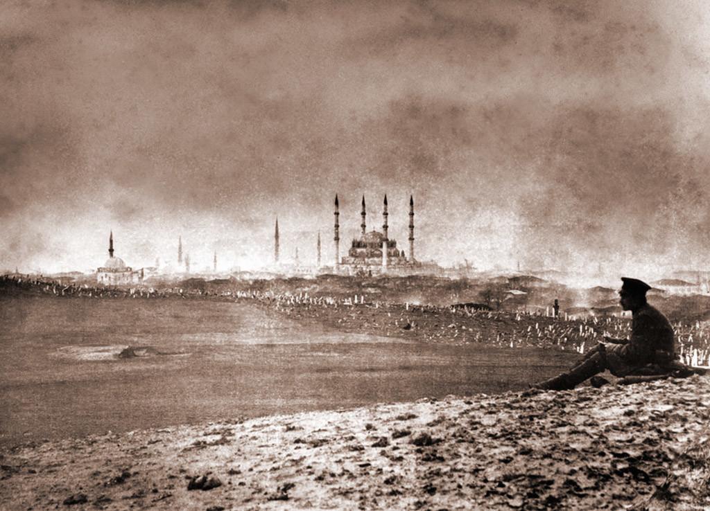 istanbul-1878-16