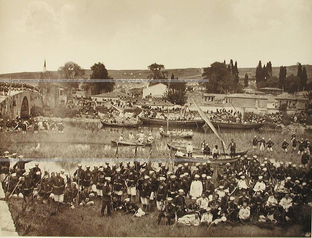 istanbul-1878-2