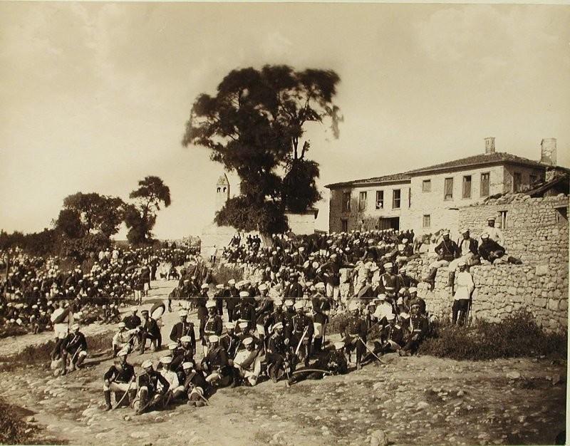 istanbul-1878-3