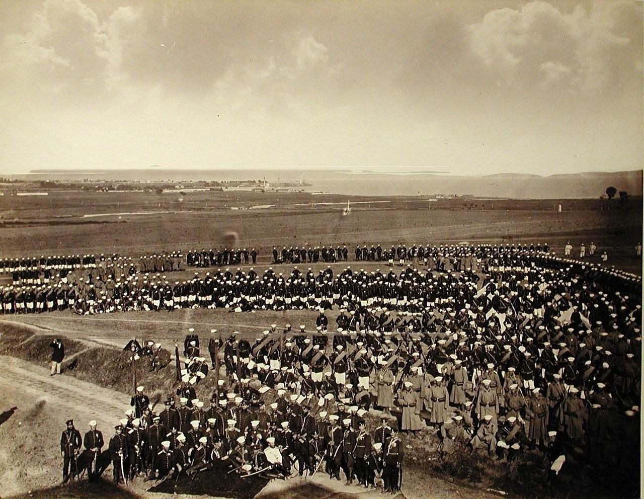 istanbul-1878-4