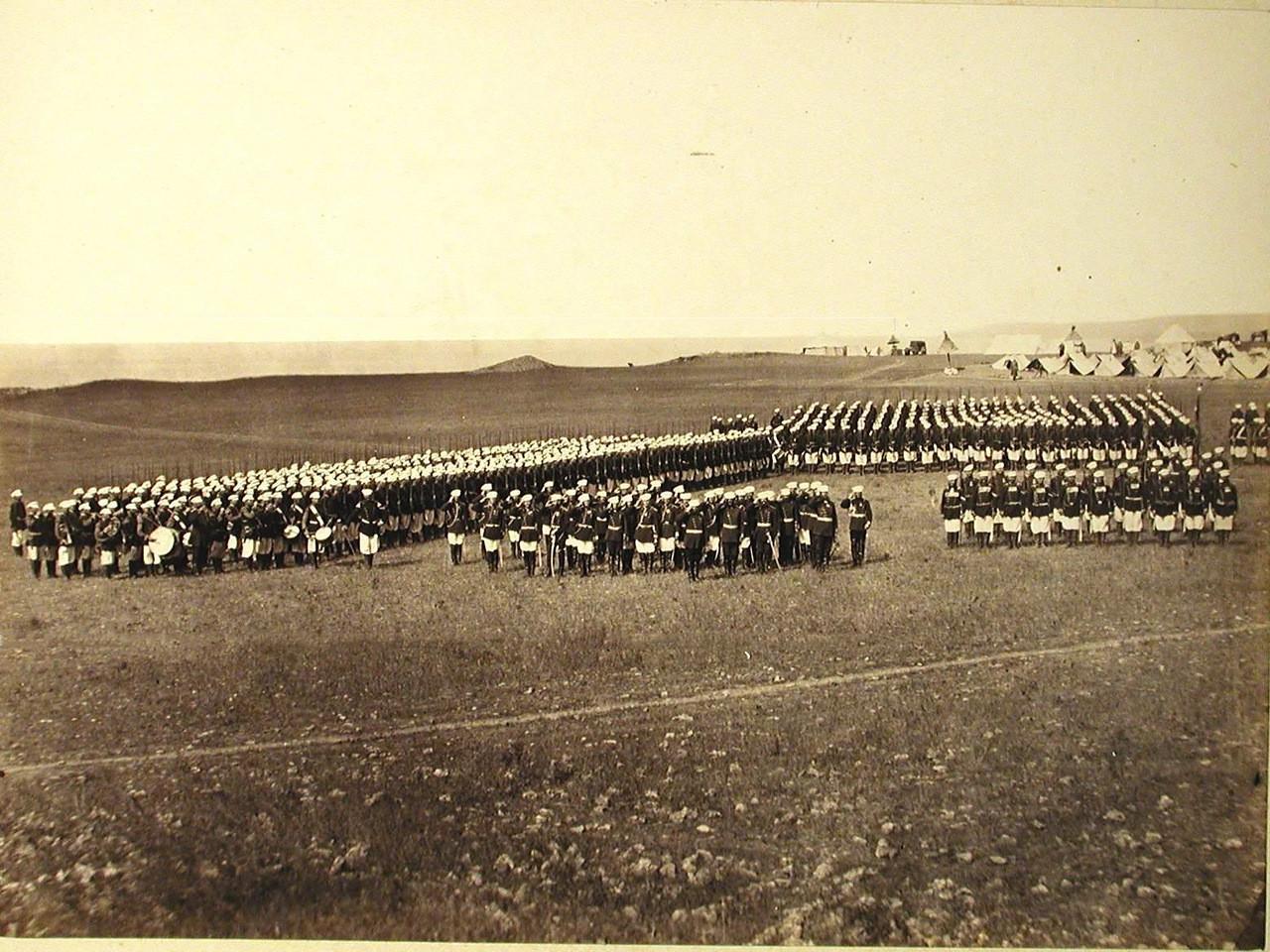 istanbul-1878-7