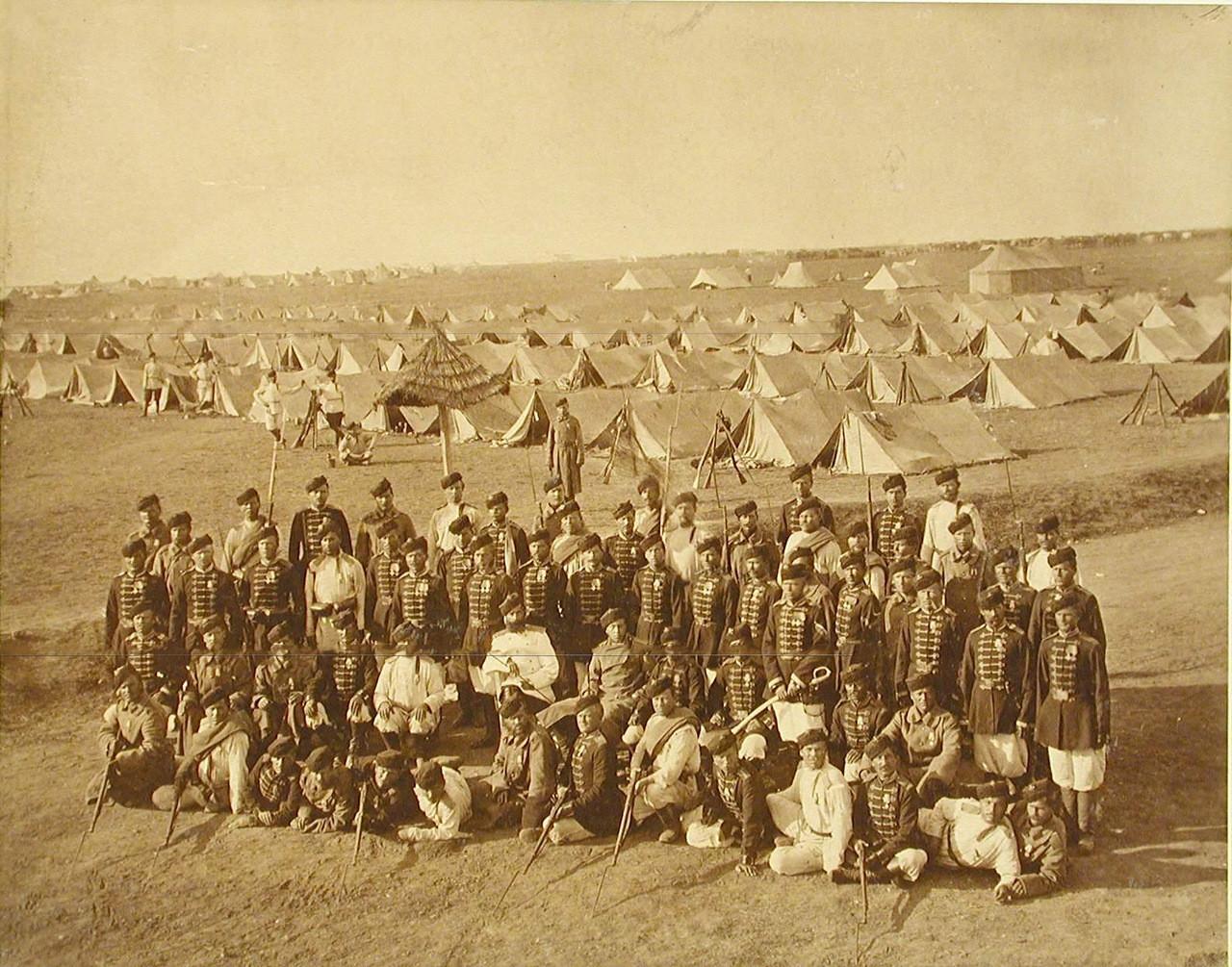 istanbul-1878-8
