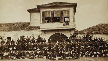 istanbul-1878-9
