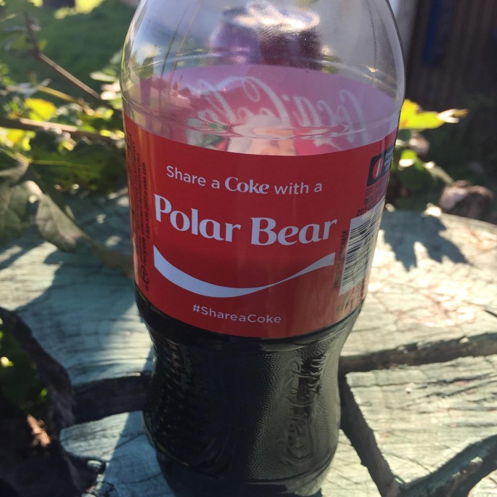 polar-bear-coke