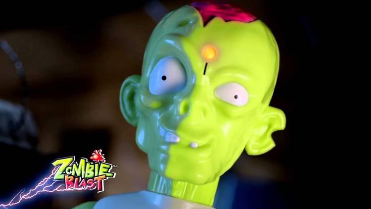 zombie-blast-toy