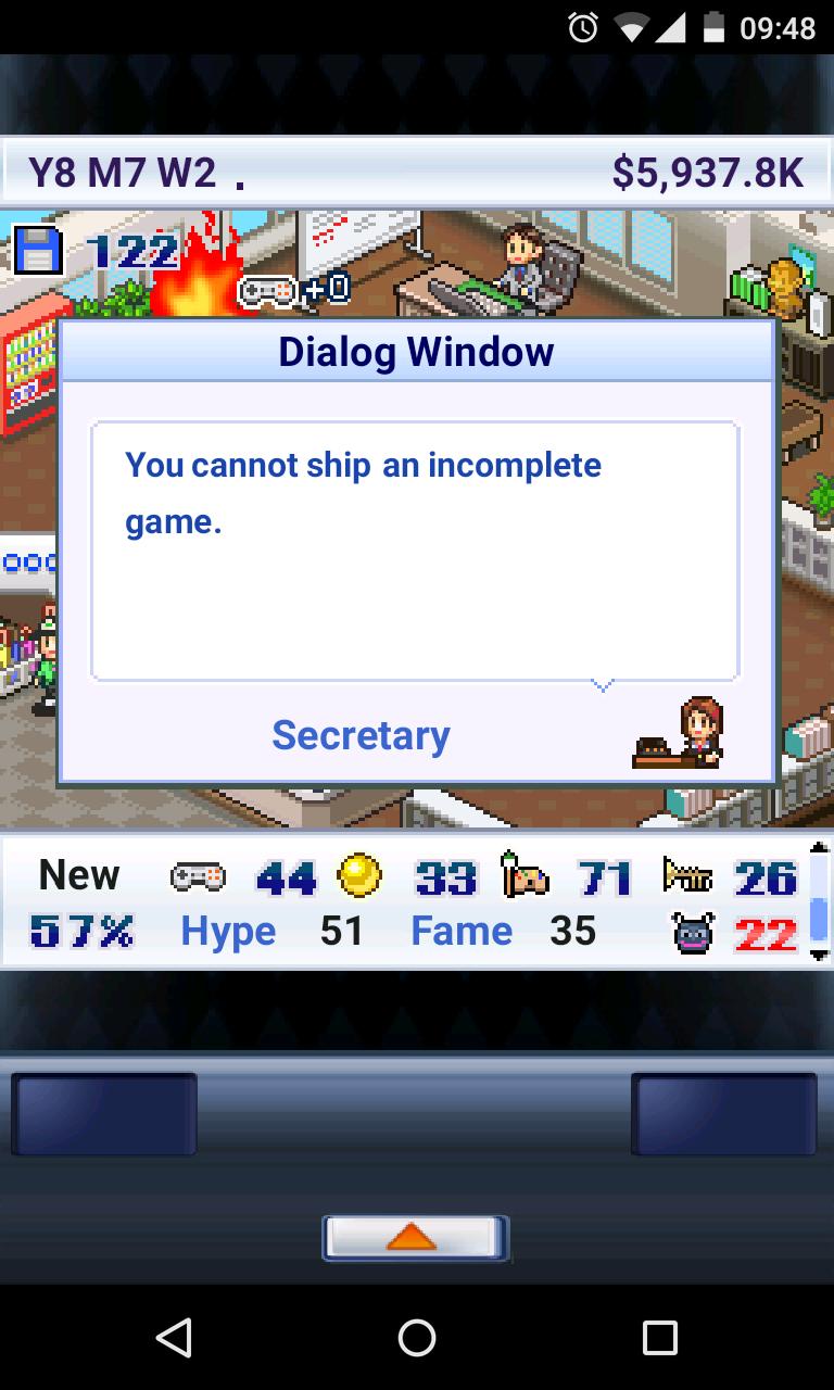dialog-window