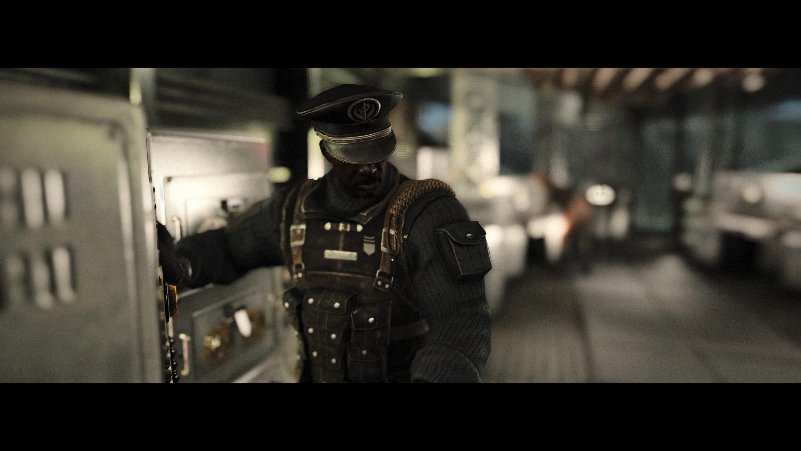 fallout-4-mods-12