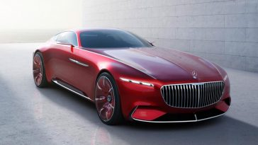 vision-mercedes-maybach-6-1