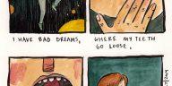 02-deep-dark-fears