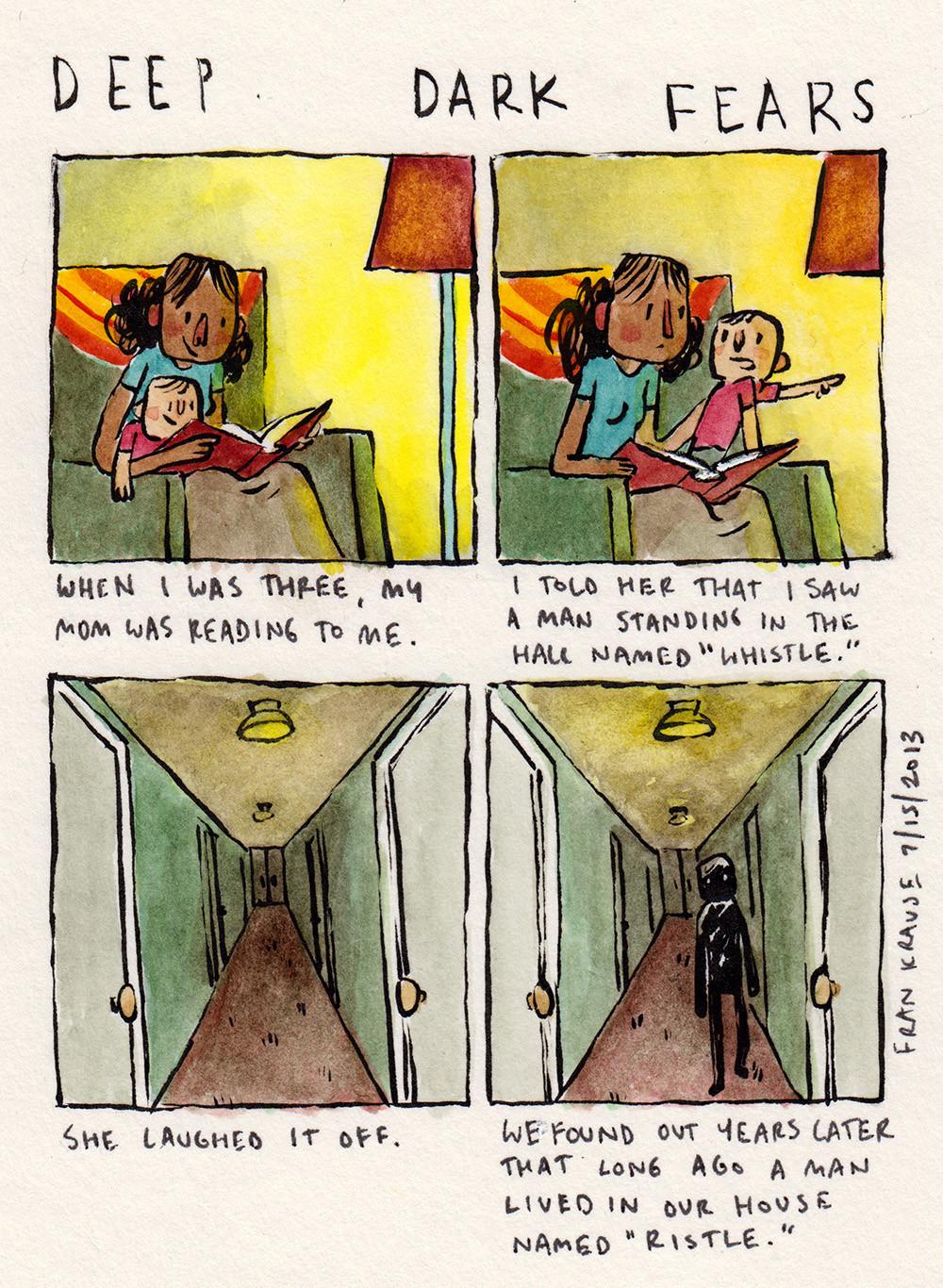 10-deep-dark-fears