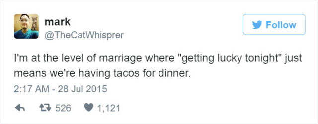 57 - marriage-tweet-dump