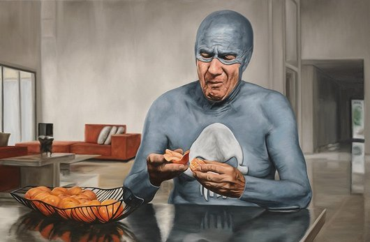 old-age-superhero-life-3