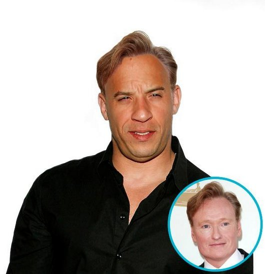 vin-deisel-with-other-celebrity-haircuts1